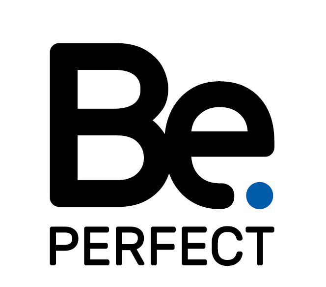 beperfect.by