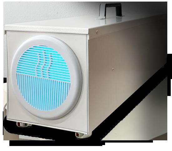 рециркулятор бактерицидный, облучатель рециркулятор, обеззараживание воздуха, кварцевый лампа купить, бактерицидный лампа купить, рециркулятор купить