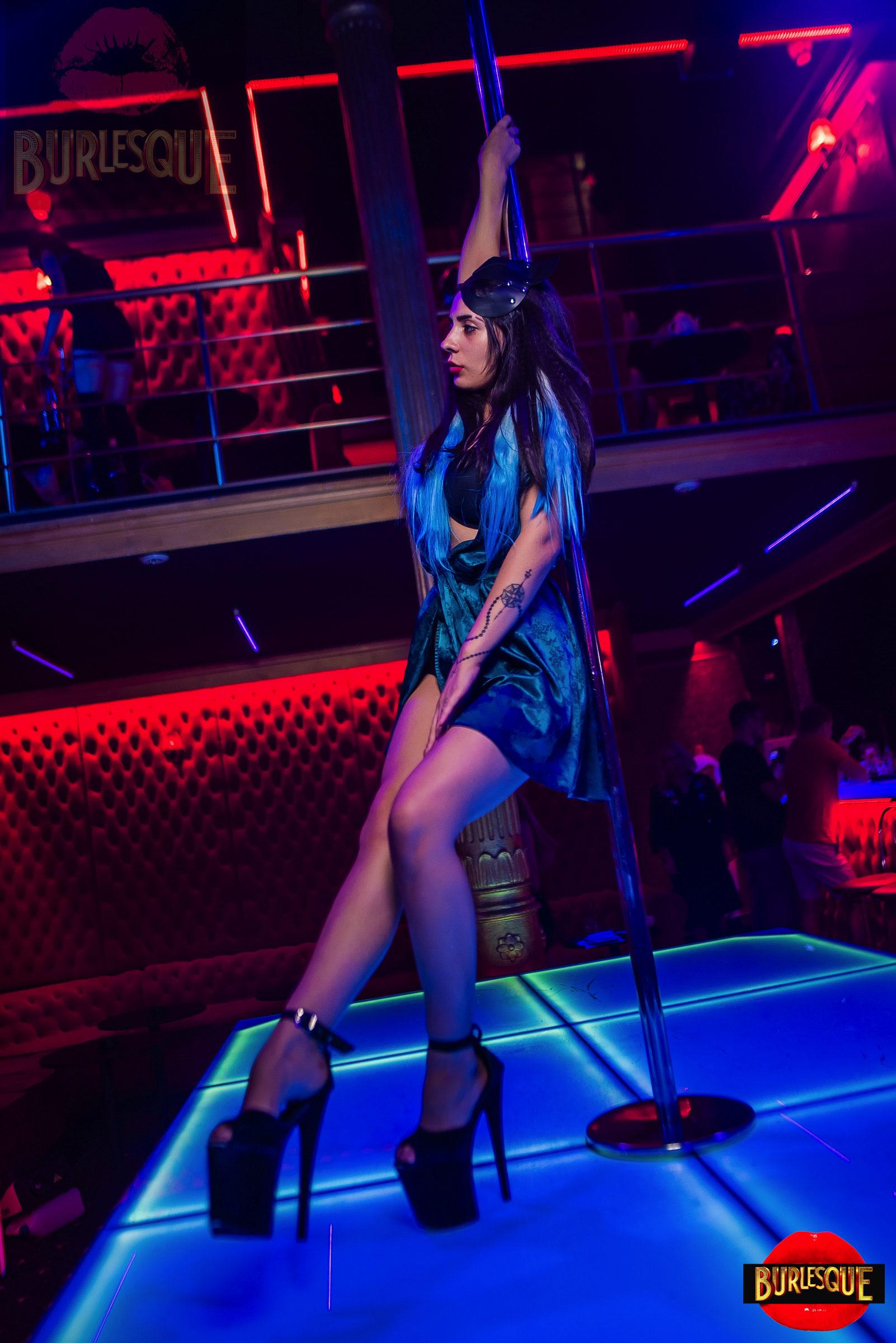sex-kelso-wa-strip-club-black-women-sex