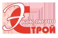 """""""Эксклюзив-Строй"""" Механизированная штукатурка в Москве и Московской обл."""