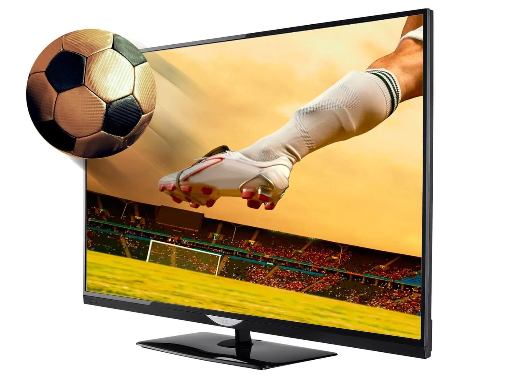 Телевизор с футболом картинки, картинки