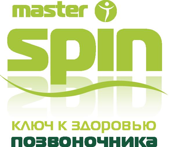 Master Spin - многоуровневый массажер-профилактор