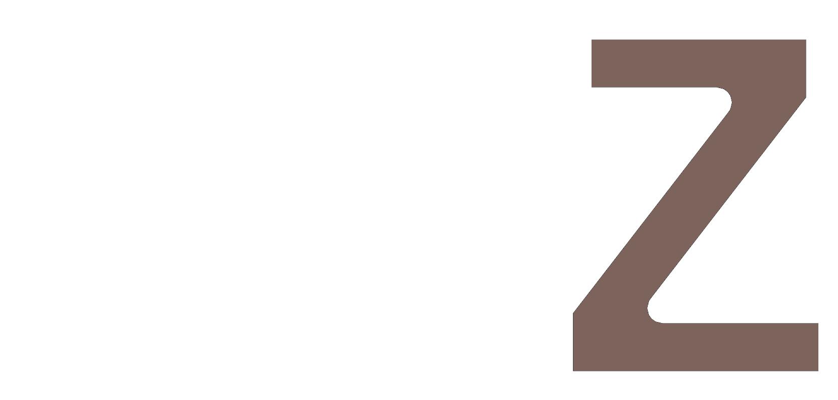 maximzotov