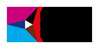 Русская медная компания входит в число крупнейших производителей меди в России. Производственные активы Группы РМК находятся в Челябинской, Свердловской, Оренбургской и Новгородской областях, а также в Республике Казахстан. АО «АМЗ «ВЕНТПРОМ» изготовлены вентиляторные установки главного проветривания для ЗАО «Маукский рудник» (АВМ-18 с вентиляторами ВО-18), АО «ОРМЕТ» (АВМ-22 с вентиляторами ВО-22) и ТОО «Актюбинская медная компания» (2 вентилятора ВО28АВР).