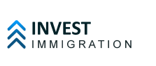 Investimmigration