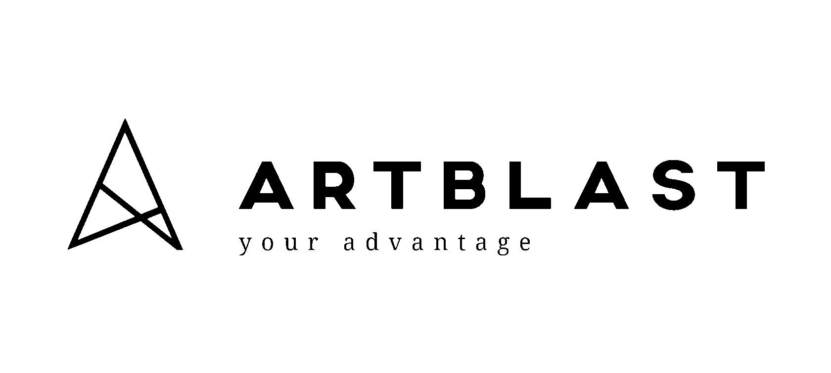ArtBlast