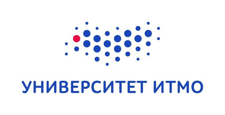 ITMO.GAMEDEV