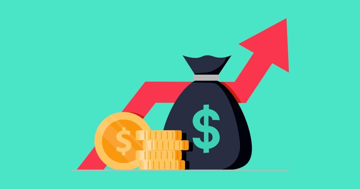 Как выбрать паевой инвестиционный фонд