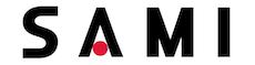 Компания SAMI