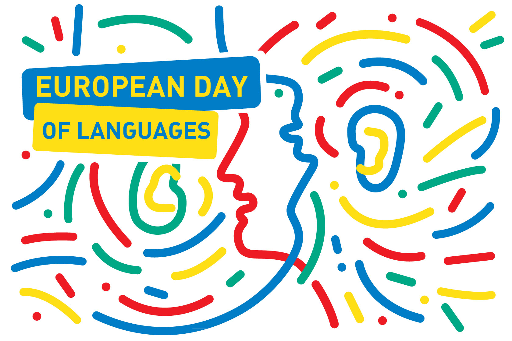 Image result for languages day""