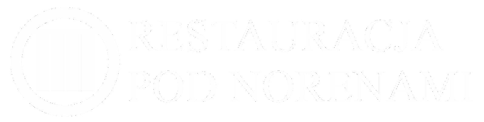 Pod Norenami