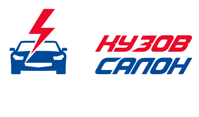 http://komissar03.ru/