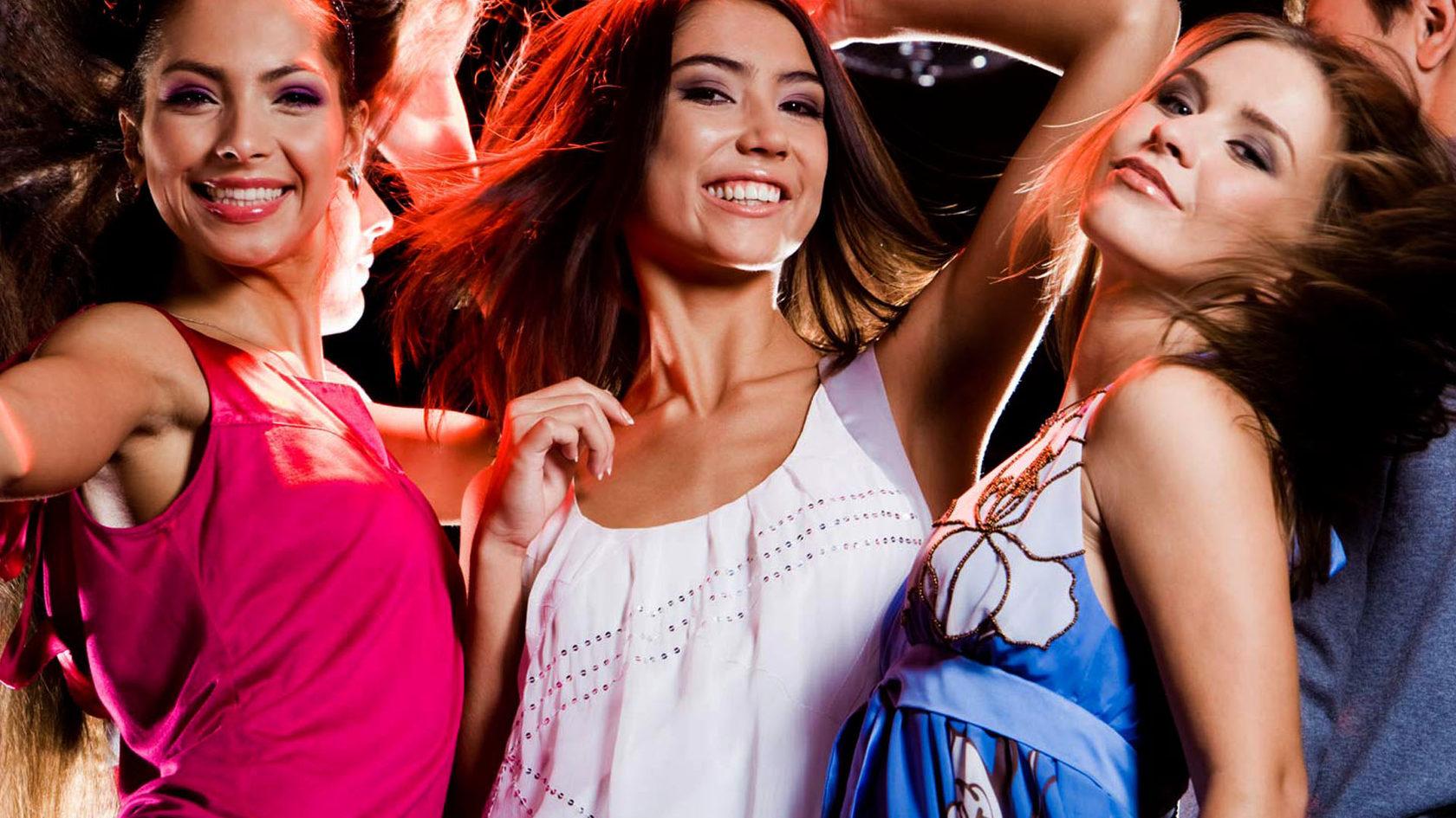 этого просто смотреть фото девушек на дискотеках решение нажать