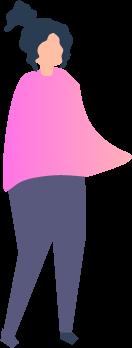 Таксономія XBRL – Taxonomy