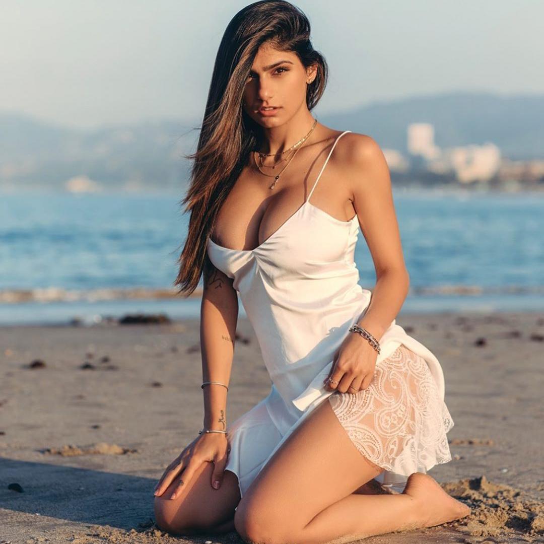 The 20 Hottest Instagram Model