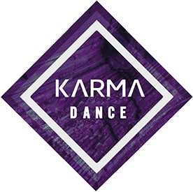 KARMA Dance Center