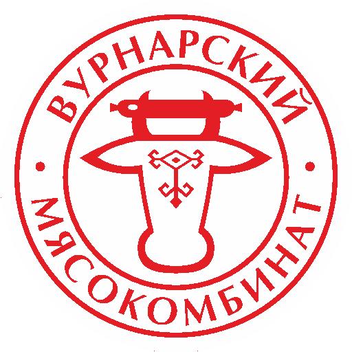 Торговая компания вурнарский мясокомбинат официальный сайт лимендская судостроительная компания сайт