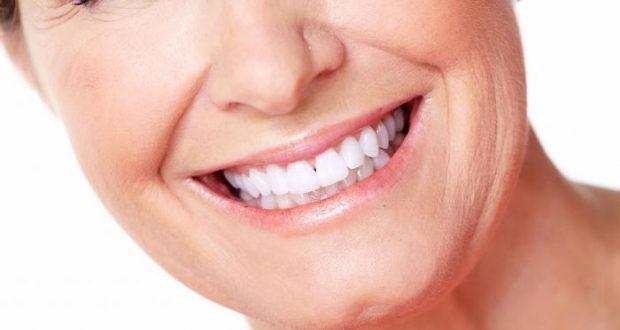 вставить зубы пенсионерам бесплатно