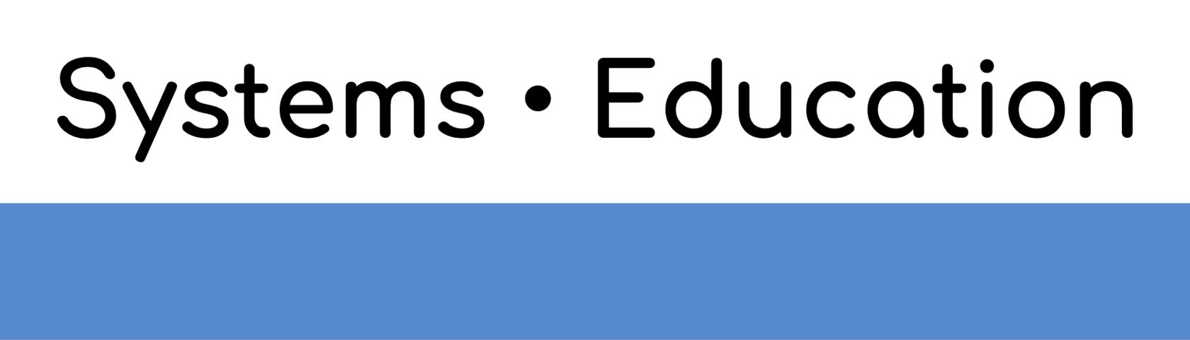 Школа системного анализа