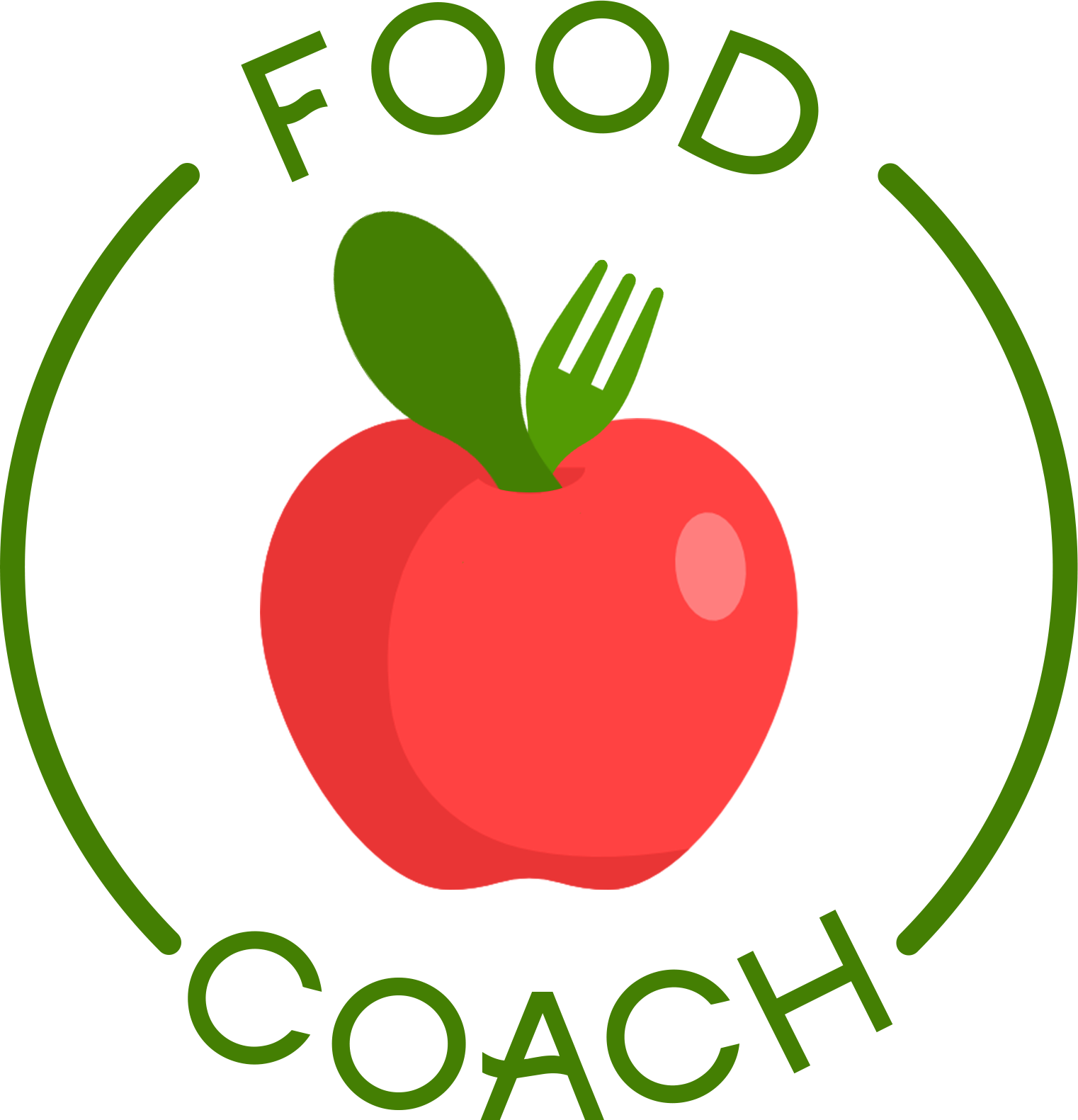 Food Coach