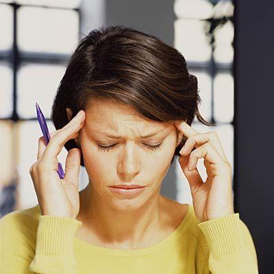 опухоли головного мозга головная боль симптомы