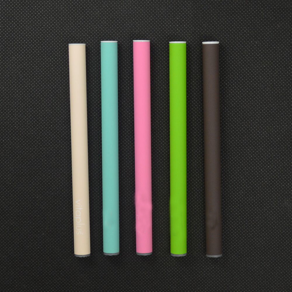 Одноразовая электронная сигарета куда выкидывать продам сигареты опт от одного блока