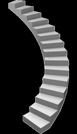 Реклама лестниц