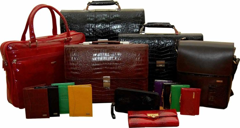 блюдо картинка сумки рюкзаки кошельки рисования