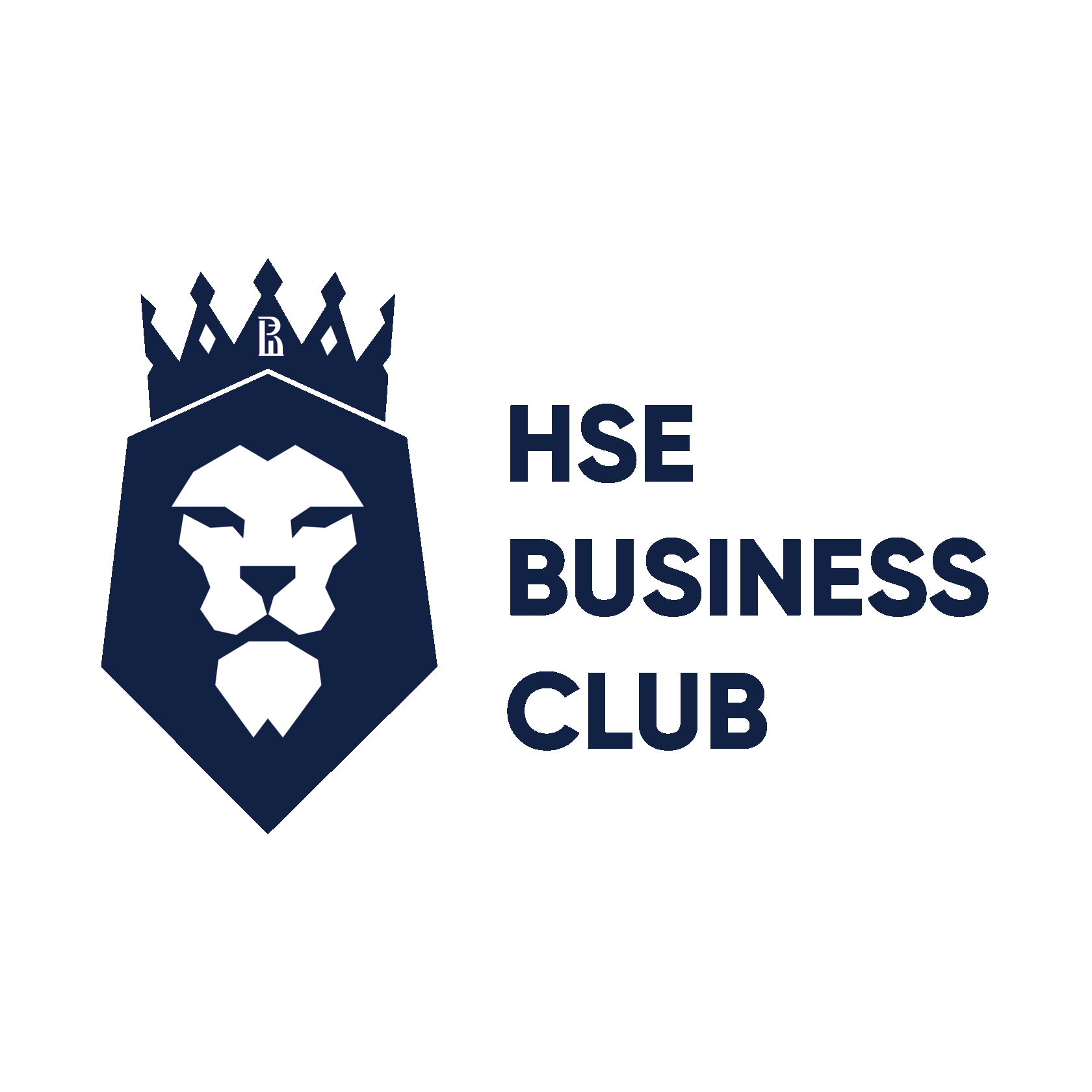 HSE Business Club