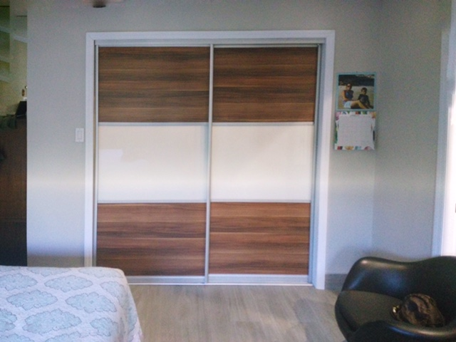Custom Closet Doors And Interior Doors By Star Doors Com
