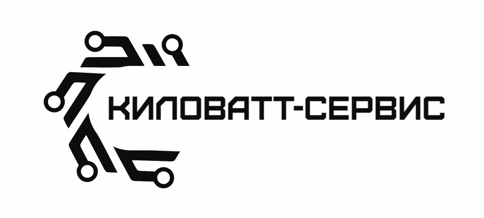 """ТОО НВЦ """"Восток-Электрик"""""""