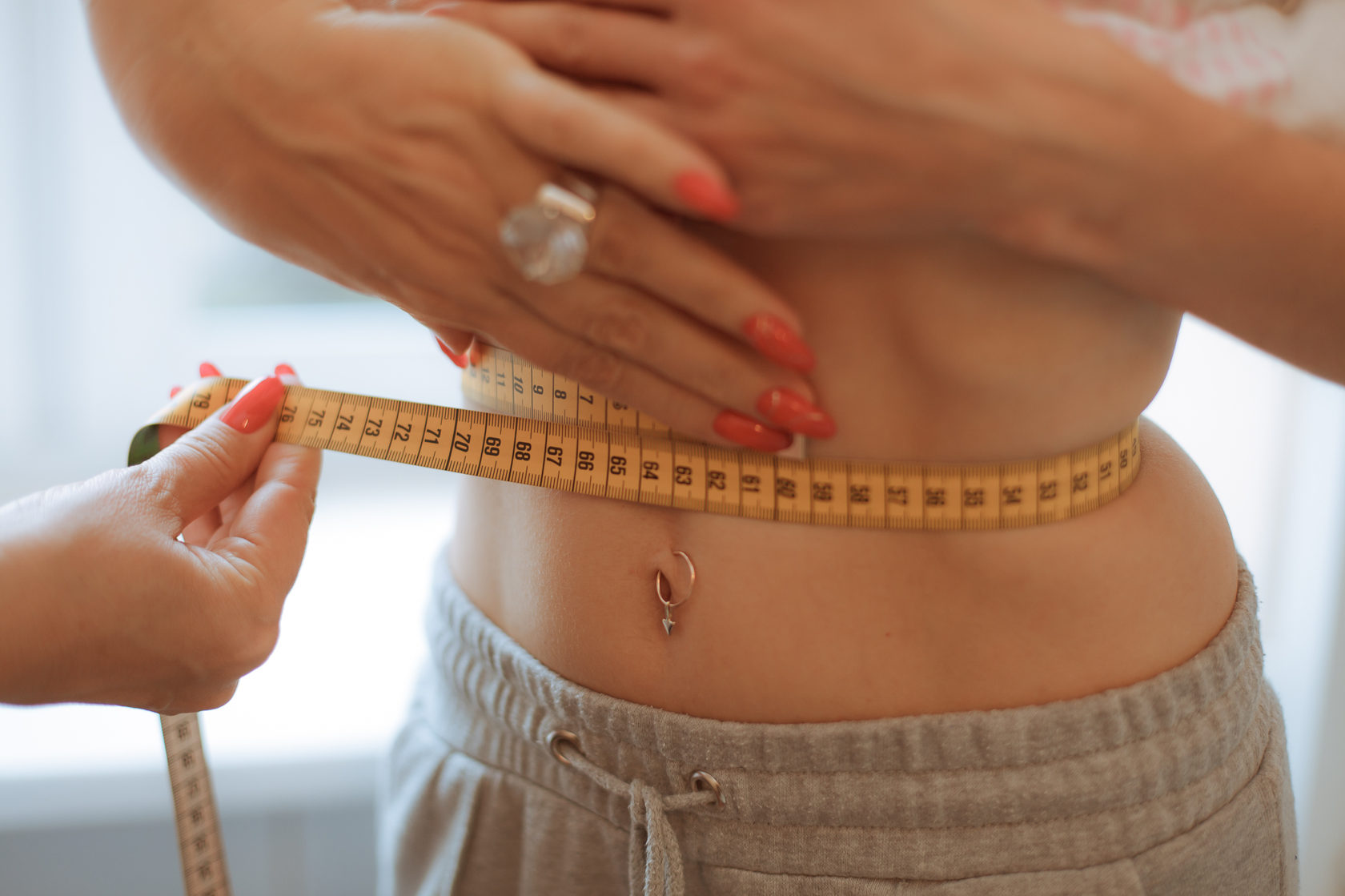 Срочное Похудение Без Диет. 30 способов, как похудеть естественным способом без диеты и убрать живот без упражнений в домашних условиях