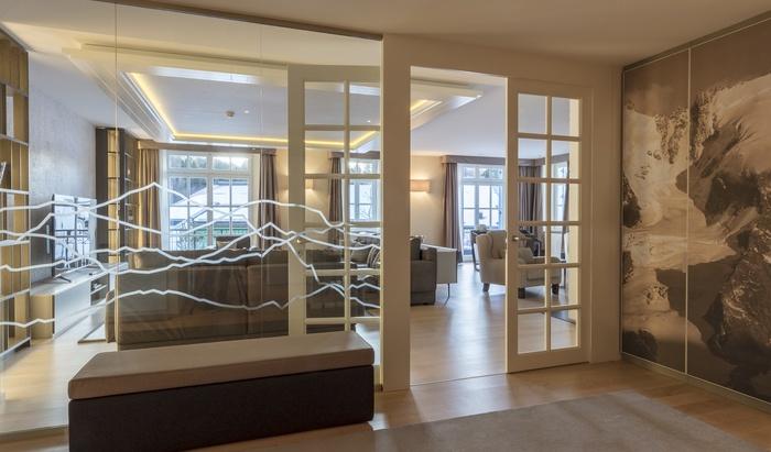 Miete: Apartments mit Service auf höchstem Niveau!