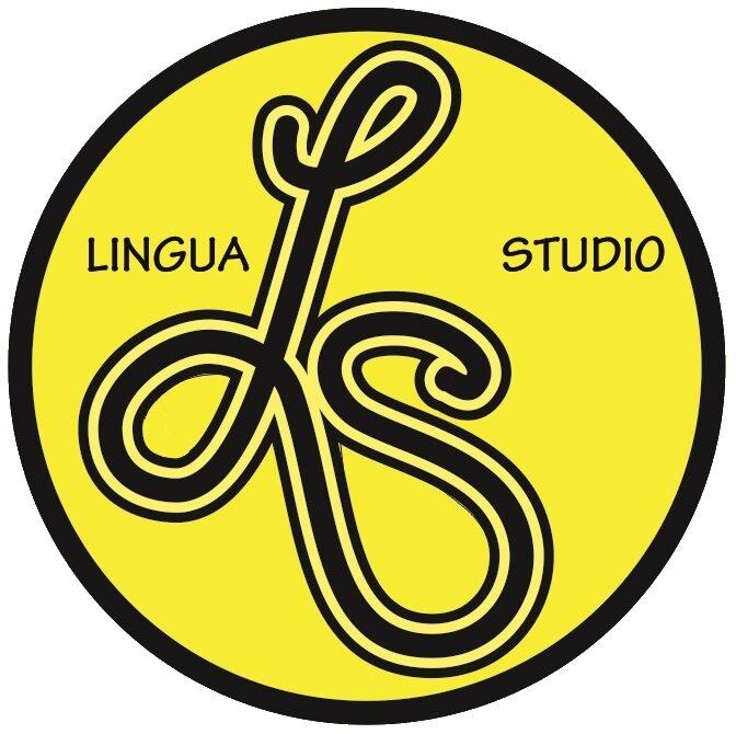 Школа иностранных языков LINGUA STUDIO