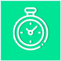 Соблюдение сроков выполнения работ