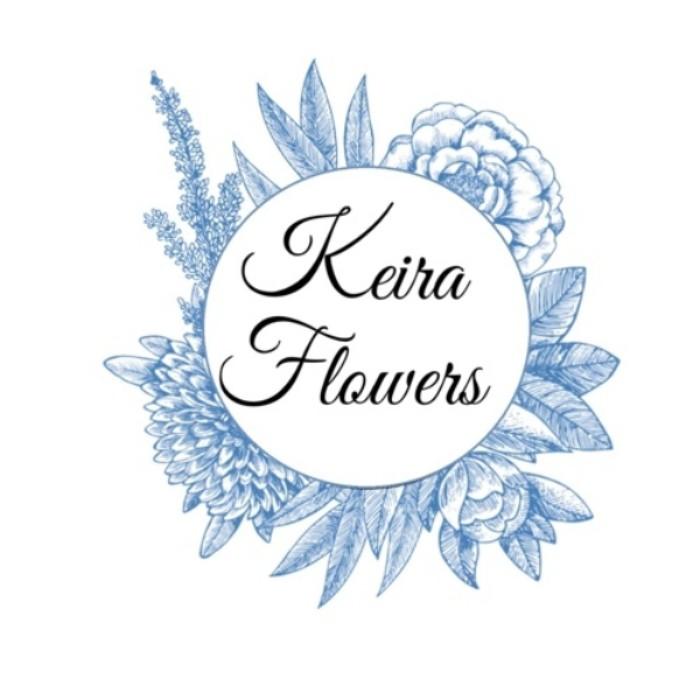 KeiraFlowers