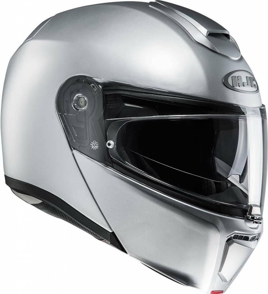 Шлем HJC PRHA 90