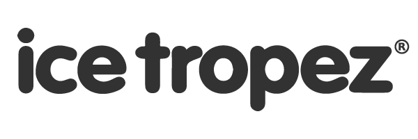 Logo Ice Tropez