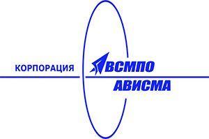 ВСМПО