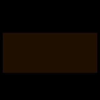 фильтр робота пылеосса