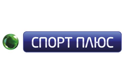 НТВ-ПЛЮС СПОРТ ПЛЮС TVIP Media