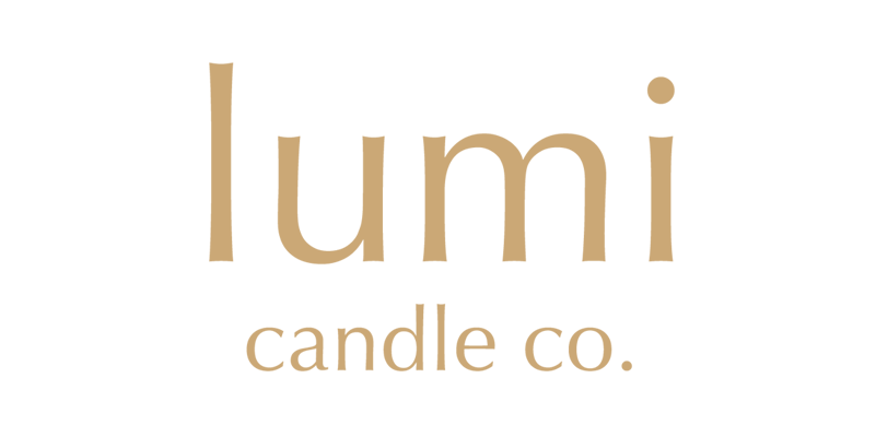 lumi candle