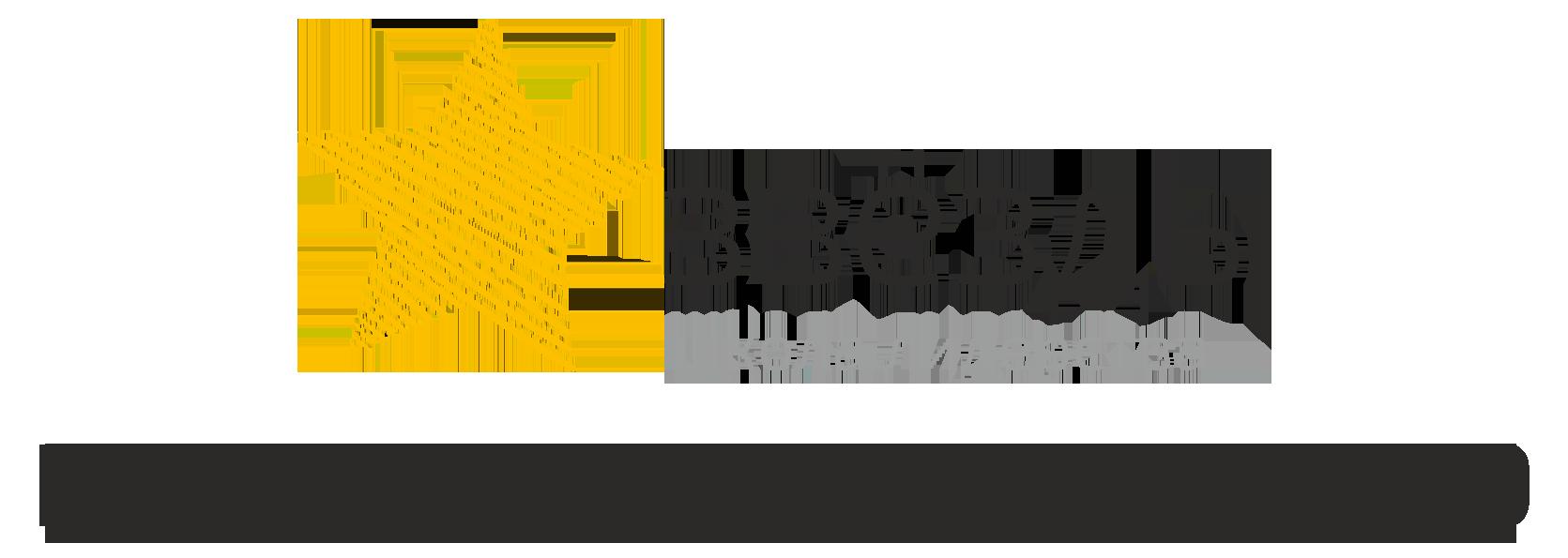 Центр подготовки к ЕГЭ и ОГЭ