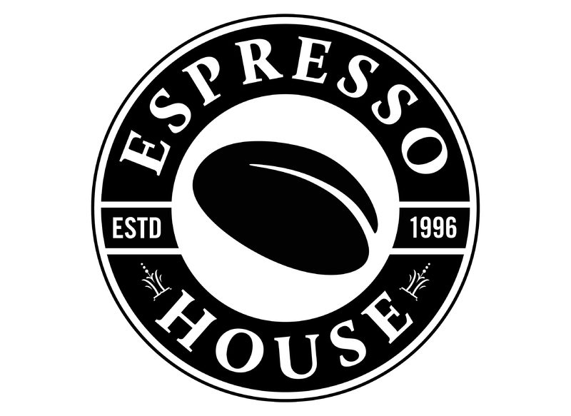 Espresso House customer logo