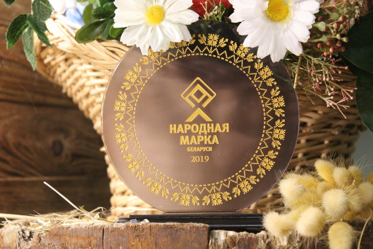 Брестская область и другие регионы назвали лучшие аптеки