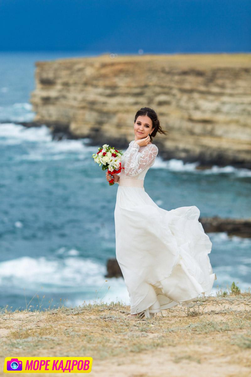 свадебные фотографы евпатория можно базах отдыха