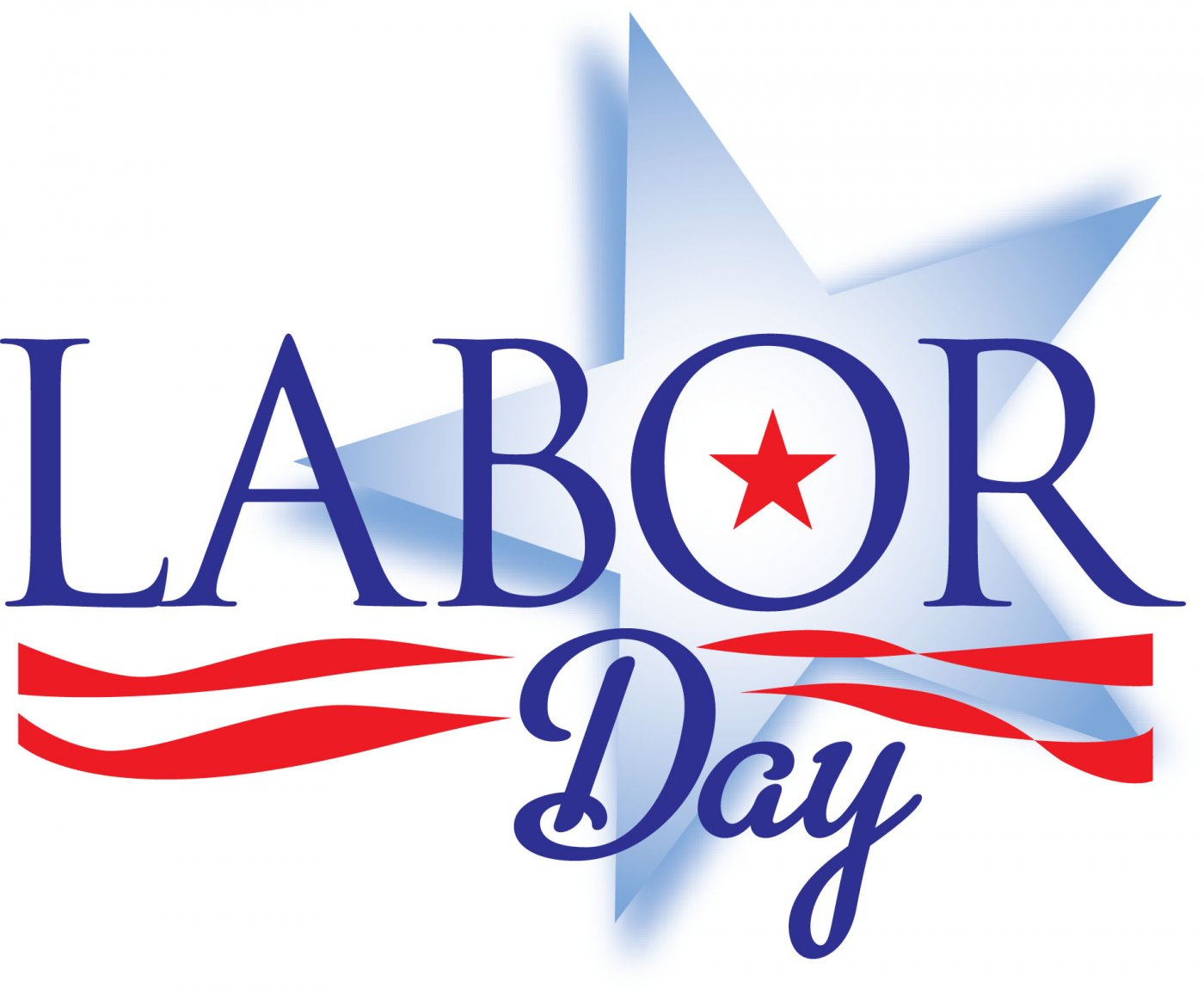 Labor Day is een feestdag in de Verenigde Staten en Canada gehouden op de eerste maandag in september ter ere van arbeiders De eerste vieringen zijn terug te voeren