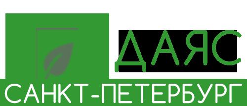 Теплицы и парники напрямую от производителя по Санкт-Петербургу и Ленинградской области