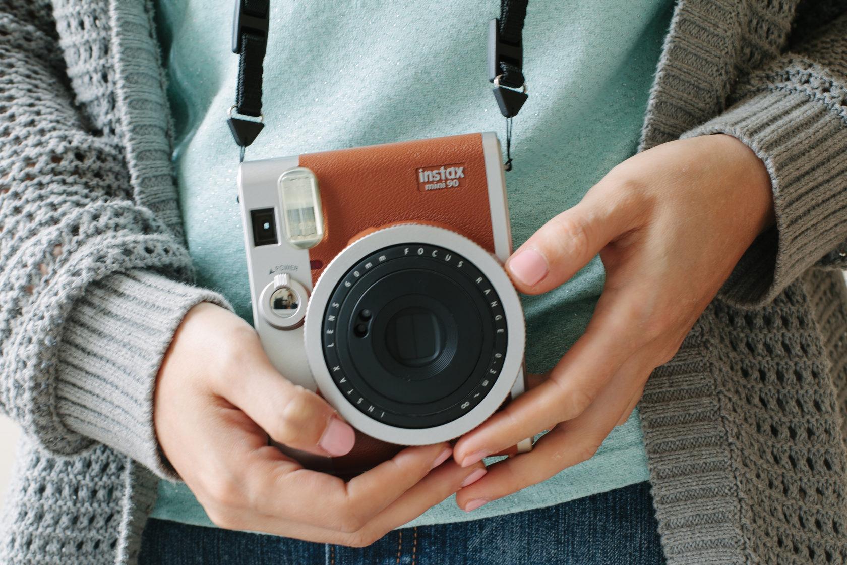Фотоаппарат практика отзывы кухня-студия
