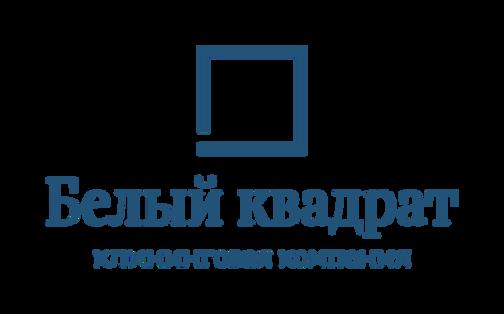 (c) Bk365.ru